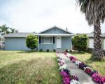 Pre-Foreclosure - Pecan Ave - Waterford, CA