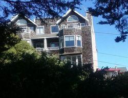 Pre-Foreclosure - Vermont St - San Francisco, CA