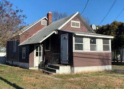 Eaton Rd, Pennsville NJ