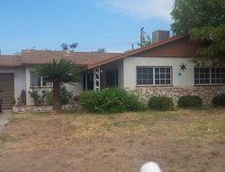 Dogwood St, San Bernardino CA