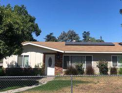 Pre-Foreclosure - 4th St - Yucaipa, CA