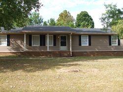 Riley Rd, Douglasville GA