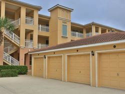 S Central Ave Unit , Flagler Beach FL