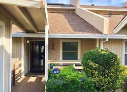Cambridge Rd, Shingle Springs CA