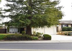 Sperry Dr, Citrus Heights CA