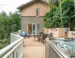 Pre-Foreclosure - Ethel Ave - Mill Valley, CA