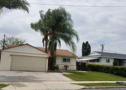 Groveland Ave, Whittier CA