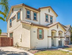 Pre-Foreclosure - Garmetta Way - Lathrop, CA