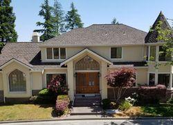 Whispering Oaks Pl, Danville CA