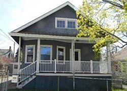Pre-Foreclosure - Deane St - Fairhaven, MA