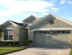 Sandy Plains Dr, Riverview FL