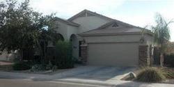 S 46th Ave, Laveen AZ