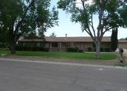 N 40th Ln, Phoenix AZ