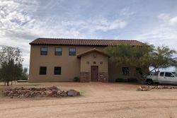 N 62nd St, Cave Creek AZ