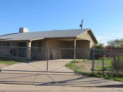 S 34th Pl, Phoenix AZ