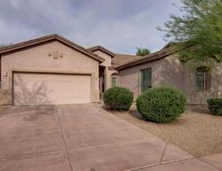 N 31st Dr, Phoenix AZ