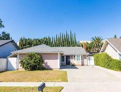 E Northfield Ave, Anaheim CA