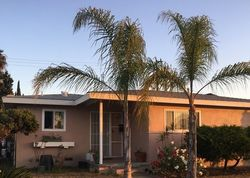W Ball Rd, Anaheim CA