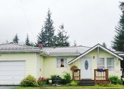 Aspen Ave, Juneau AK
