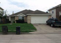 Allenwood Dr, Fort Worth TX