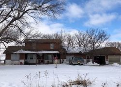 Pre-Foreclosure - Road 429 - Cozad, NE