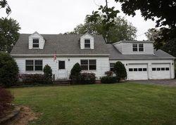 Pre-Foreclosure - Grove St - Wallingford, CT