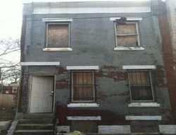 N Taylor St, Philadelphia PA