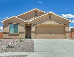 Farinosa Ave Sw, Albuquerque NM