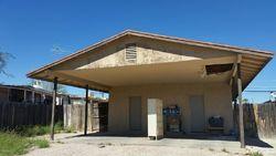 Pre-Foreclosure - W Elm St - Tucson, AZ