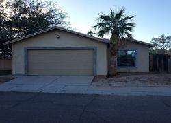 N Woodside Dr, Tucson AZ
