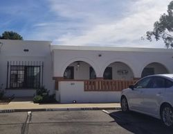 Pre-Foreclosure - S Paseo Quinta Apt C - Green Valley, AZ