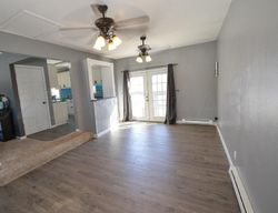 Pre-Foreclosure - S 15th St - Grand Forks, ND