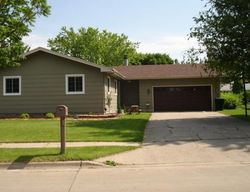 Pre-Foreclosure - Terrace Dr - Grand Forks, ND