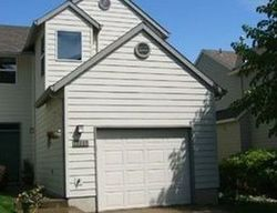 Pre-Foreclosure - Sw Peridot Way - Beaverton, OR