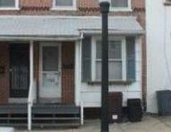 MORROW ST, Wilmington, DE