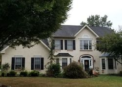 Woodmint Dr, West Chester PA