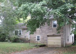 Pre-Foreclosure - Elmwood Ave - West Chester, PA