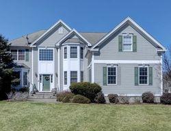 Pre-Foreclosure - Augusta Dr - Flanders, NJ