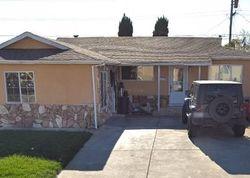 Pre-Foreclosure - Simonton St - Vallejo, CA