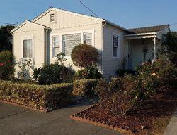 Pre-Foreclosure - Phelan Ave - Vallejo, CA