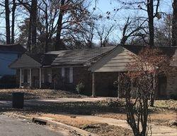 Marvin St, Memphis TN