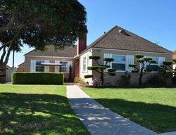 W Beverly Dr, Oxnard CA