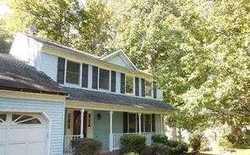 Pre-Foreclosure - Bradford St - Spotsylvania, VA
