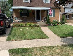 Pre-Foreclosure - Gertrude St - Dearborn, MI
