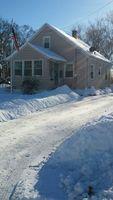 Pre-Foreclosure - Fayette Ave Sw - Grandville, MI