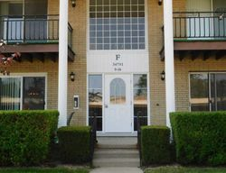 Kimberly Dr Apt F16, Sterling Heights MI