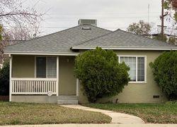 Pre-Foreclosure - Orchard Ln - Merced, CA