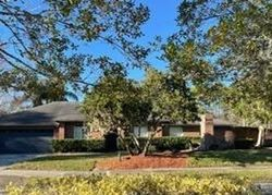 Weatherwood Estates, Jacksonville FL