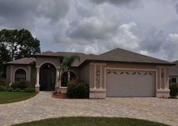 Fair Hill Dr, Brooksville FL