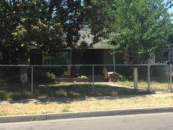E Home Ave, Fresno CA